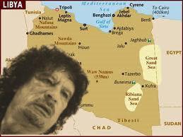 Libya-Gaddafi-global-framing.jpg