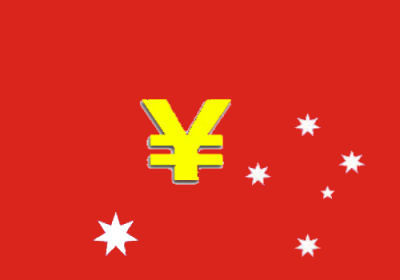 The irony of the Vietnam War versus the Australian Property Bubble