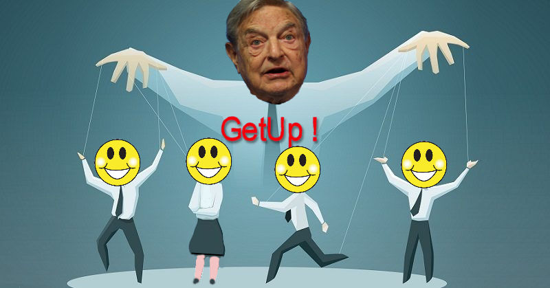 Soros's Foundation to Exit Hungary Amid Crackdown, Presse